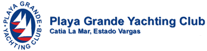Playa Grande Yachting Club